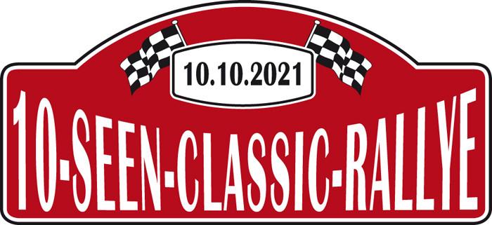 10-Seen-Classic-Rallye